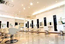成人式当日の提携美容室のご紹介「桑名市・東員町・いなべ市編」