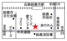 MAP-suzuka