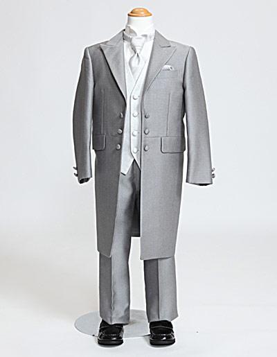 子供スーツ