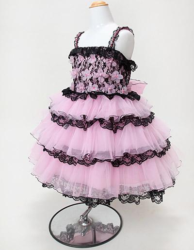 子供ドレス JG0394 120cm