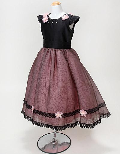 子供ドレス JG0398 130cm