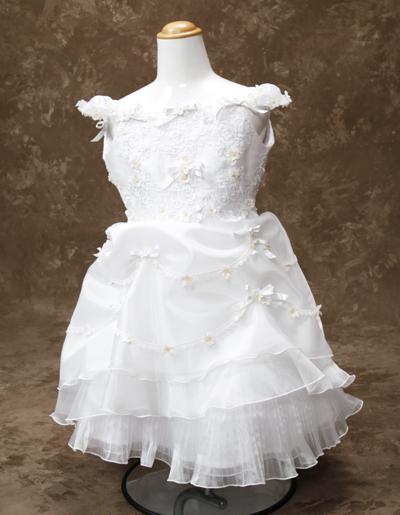 子供ドレス JG0399 100cm