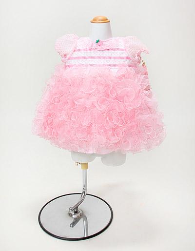 子供ドレス JG0400 90㎝