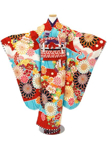 H9016 7歳-【JAPAN STYLE】