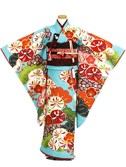 H9214 7歳-【JAPAN STYLE】