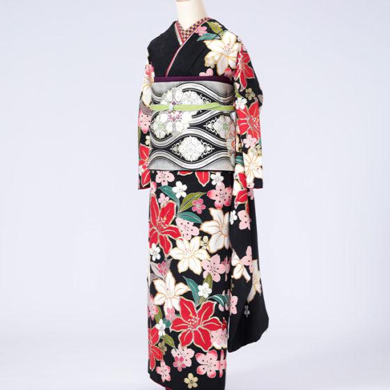 四日市店 F0883
